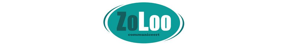 Zoloo